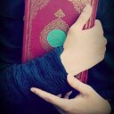 Huda Abdul Gafoor - @HudHoody94 - Twitter