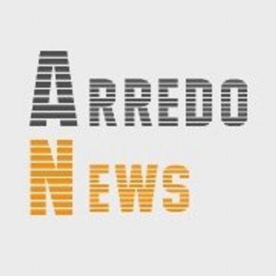 Portale arredamento arredonews twitter for Portale arredamento