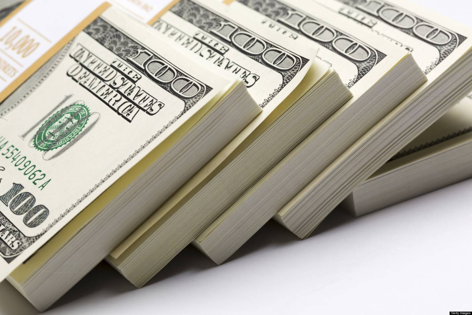 Acquire Finances Dantuty