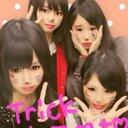 rina (@0527Miyari) Twitter