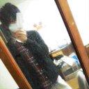 ひろき (@0214hirohiro) Twitter