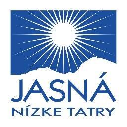 @jasnanizketatry