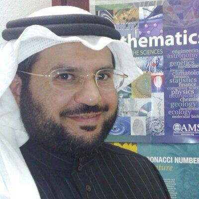 عوض حسين محمد آل محي البشري القحطاني السيرة الذاتية  A5fe467742e828a6e71675ec9148cb5f_400x400