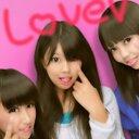 みゆ (@01252000) Twitter