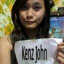 Kenz John (@13KENZ13) Twitter