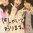 あみーご♪♪ (@0110ami_y) Twitter