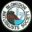 Blomidon Naturalists