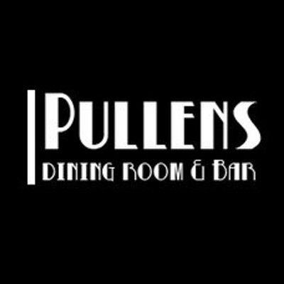 Pullens Dining Room PullensSE24