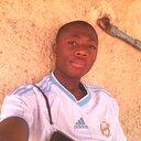toure ibrahim (@01808628) Twitter