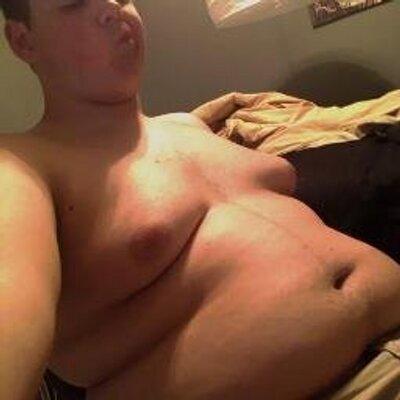 chubby-dutch-boys