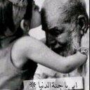   _سومھَہّ  (@0502231) Twitter