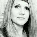 Wendy Watts - @wendys4pink - Twitter