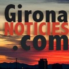 Gironanoticies