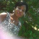 Ruth onuwa (@08059756150) Twitter