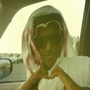 سامي الخبراني~♡ (@0551170120) Twitter