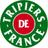 Avatar de @tripierdefrance