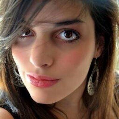 Aurelie Sanchez naked