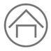 Mortgage Minds Profile Image