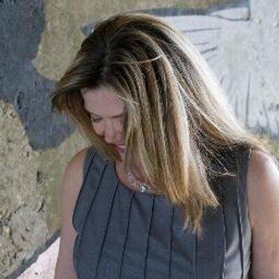 Jane DeSousa