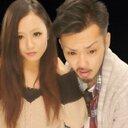 ai (@02Adachi) Twitter