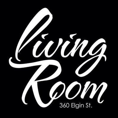Living Room LivingRoomElgin