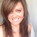 Patty Morales (@GlampreneurGirl) Twitter