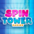 Spin Tower Casino