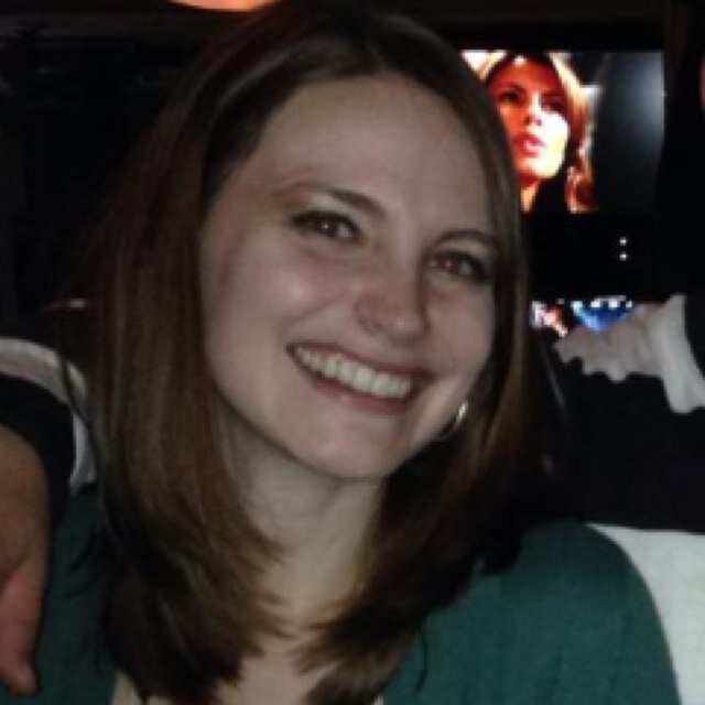 Assistant Director of Public Relations at Highland Hospital, alumna of Ithaca College and Fairport High School.