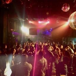 Top LGBT Bars & Nightlife Spots in Atlanta