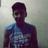 DavidMndoza_