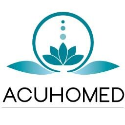 @ACUHOMED_Cbba