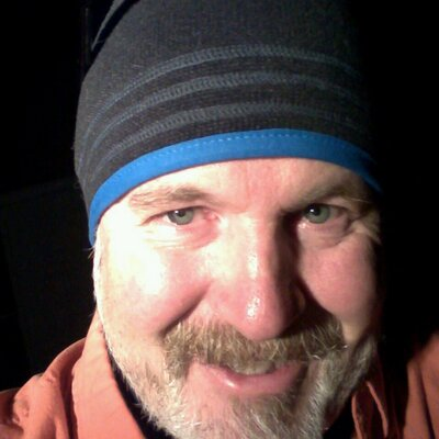 Scott Taylor on Muck Rack