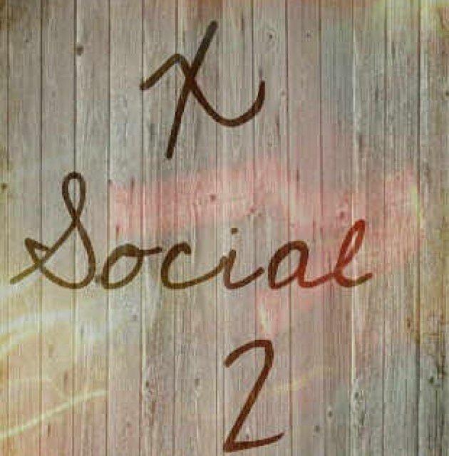 Www xsocial