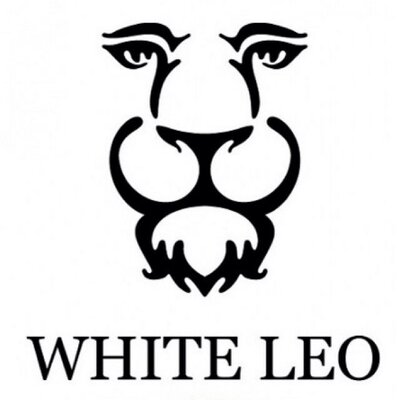 White Leo Studio Antonananin Twitter