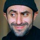 Abu bakr (@05abakar05) Twitter