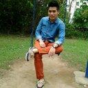 Bazil (@010zil) Twitter