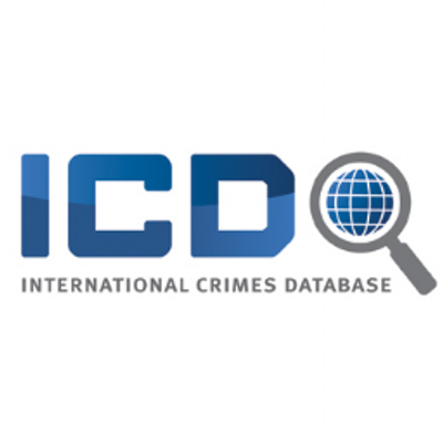 international crime 1 the barbados crime survey 2002 - international comparisons main findings • barbados has one of the lowest crime rates of the 35 industrialised and.