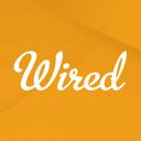 Wired Brands (@WiredBrands) Twitter