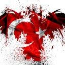Anadolu İnsanı (@002533suchen) Twitter
