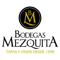 @BodegasMezquita