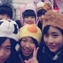 hinano♡(p*'v`*q)♡ (@0302_hime) Twitter