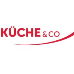 @KuecheUndCo