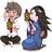 bdff_tizani_bot