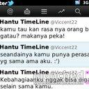 Opank TimeLine (@0pank_7) Twitter