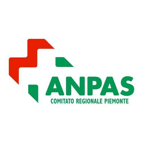 @AnpasPiemonte