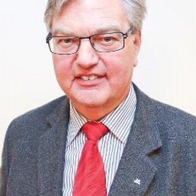 Bengt Dahlqvist Bengt Dahlqvist Twitter