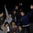 福永 康一郎 (@0224Kouichiro) Twitter