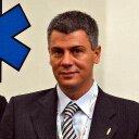 Tiziano Trevisan (@01Trevisan) Twitter