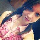 Abigail Beck - @Abbehh_Xx - Twitter