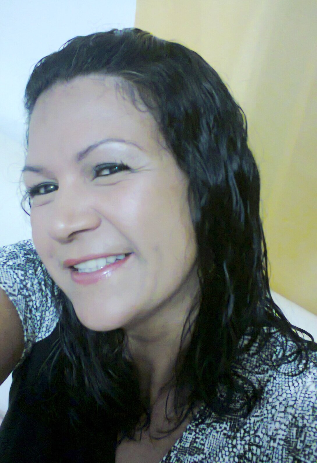 jeanne Gomez